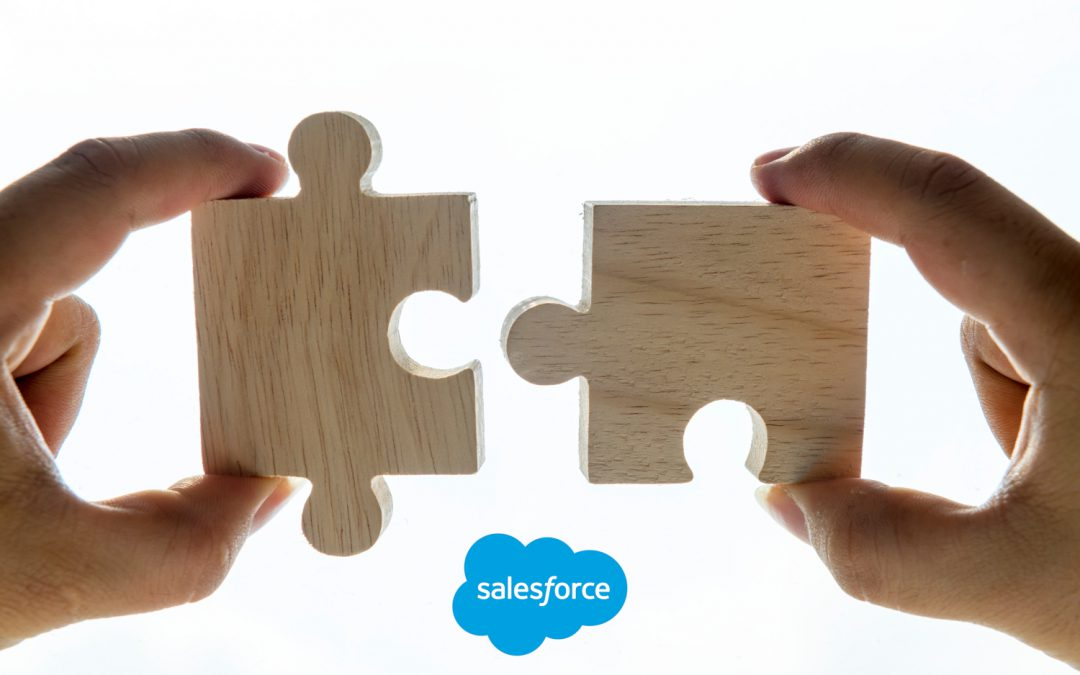 CRM and ERP Integration: How To Do It