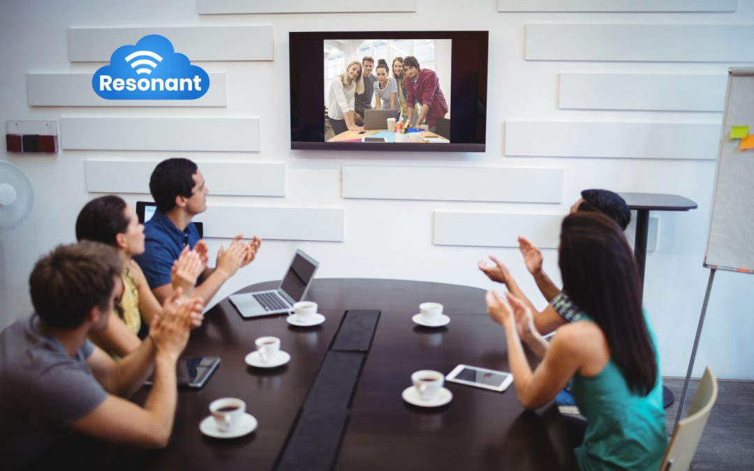 Which Web Conferencing Platform Should You Choose If You Work Remotely?