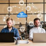 Power up your ABM Strategy with Pardot
