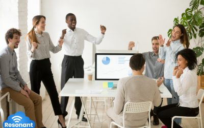Enhance the Way You Sell With Salesforce CPQ