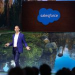 Dreamforce 2019 Wrap-Up