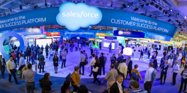 Our Top 3 Pardot Highlights from Dreamforce 2019