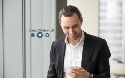 5 Ways To Integrate Voicemails In Your Marketing Strategy