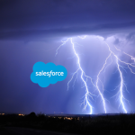 What the Auto Enablement of Lightning Experience in Winter '20 Means for Salesforce Classic Users