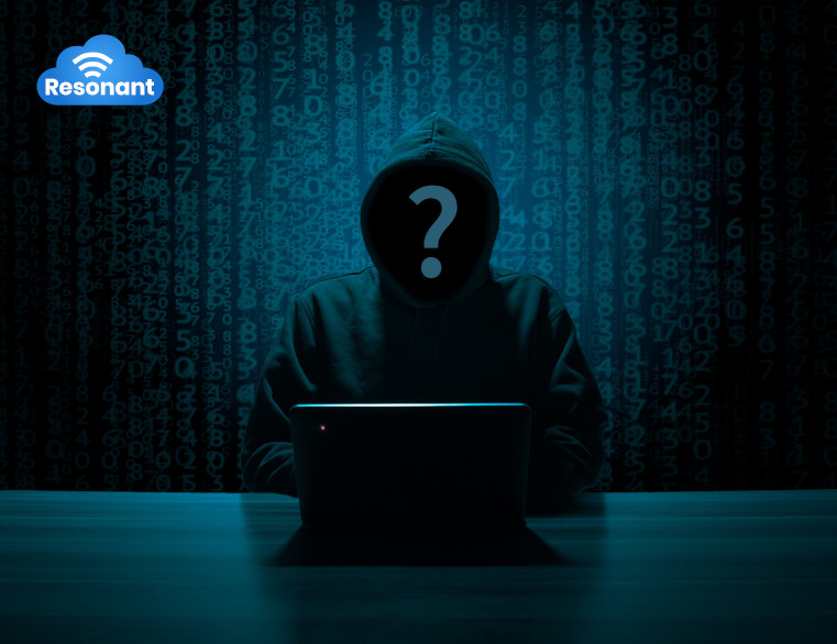 4 Salesforce Security Tips to Protect Your Org From Hackers