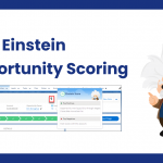 Einstein Scoring Resonant