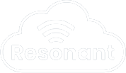 Resonant Cloud Solutions