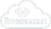Resonant Cloud Solutions